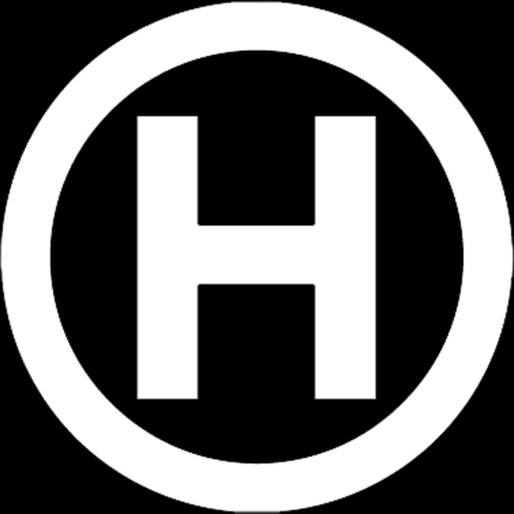 Hawte